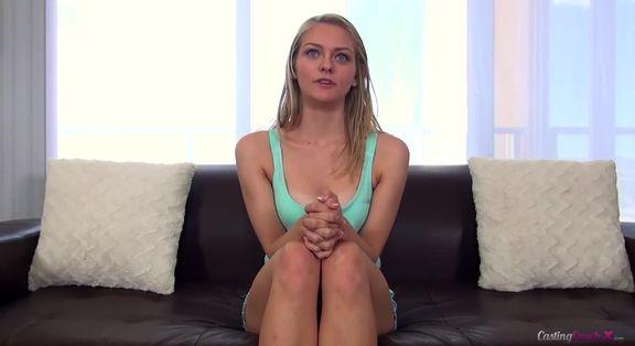film pono gratis porno casting xxx