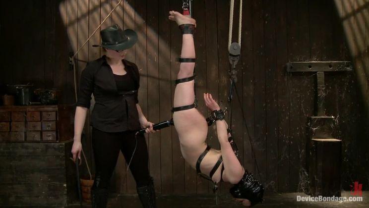 Dragon sex video tiener solo pussy pics