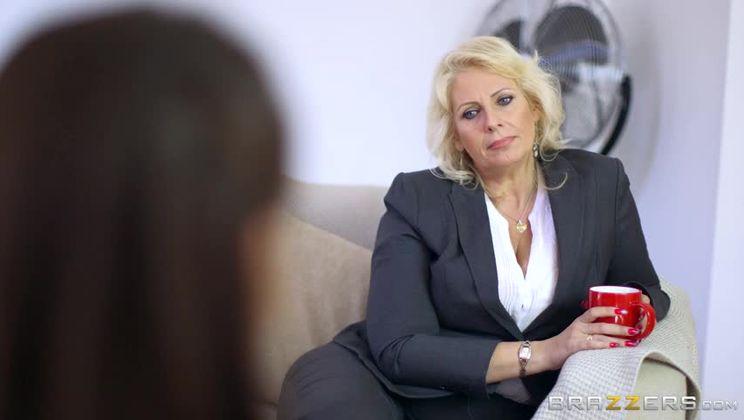 Sammy Jane Och Porr Filmer - Sammy Jane Och Sex
